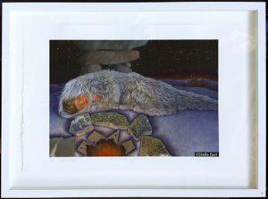 print_framed