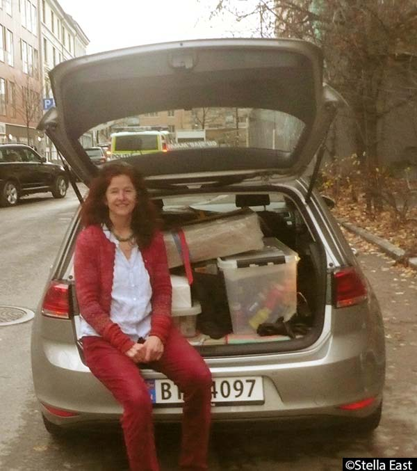 Packed_car
